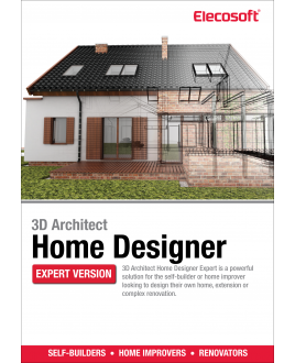 3D Architect Home Designer Expert - Elecosoft on maintenance icons, books icons, lifestyle icons, mechanical icons, geotechnical icons, contemporary icons, astrological icons, consulting icons, square business icons, victorian icons, drafting icons, interior icons, nature icons, automation icons, technical icons, urban design icons, general icons, corporate icons, cultural icons, political icons,