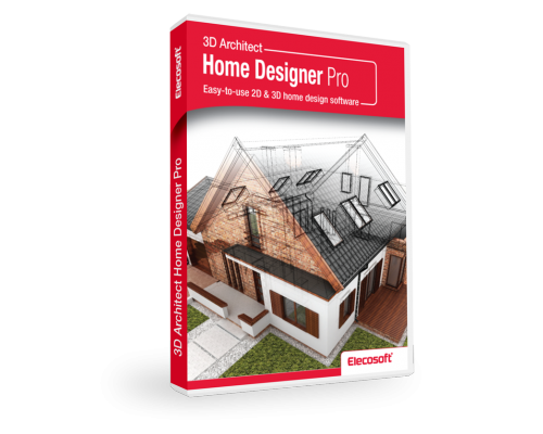 Home designer pro trial 2017 2018 best cars reviews for Home designer architectural 2018 product key