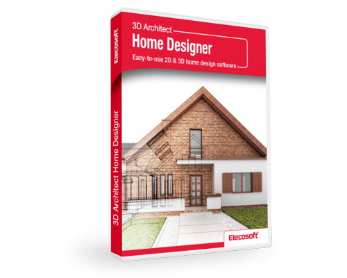 Free offline home design software 28 images resume Complete home design software