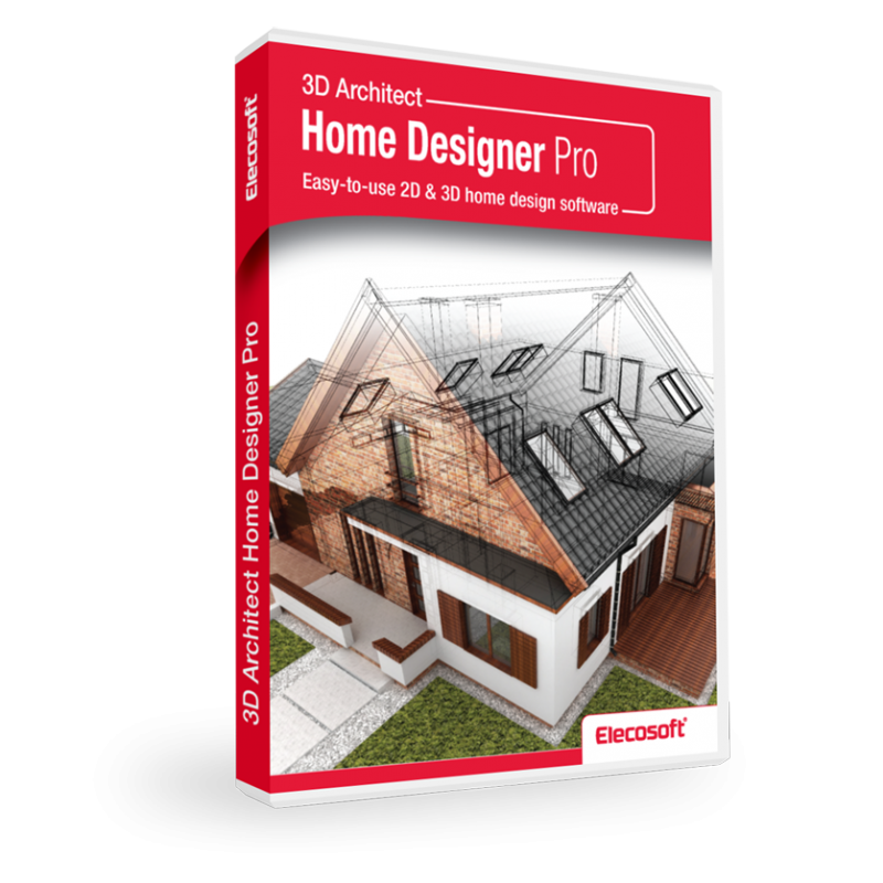 home designer suite 8 keygen with Ashoo Home Designer Pro Serial Number on Serial Snagit 9 Download Crack Pes as well Home Designer Suite 2015 Rar Password furthermore Home Designer Pro 2015 Reviews also Home Designer Suite 2014 Serial Number furthermore Coreldraw Graphics Suite X8 18 1 0 661.