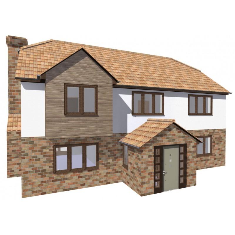 Home Design 3d 3 1 3 Apk: 3D Architect Home Designer Expert Software