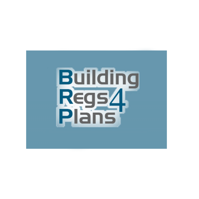 Building Regs 4 Plans Pack UK