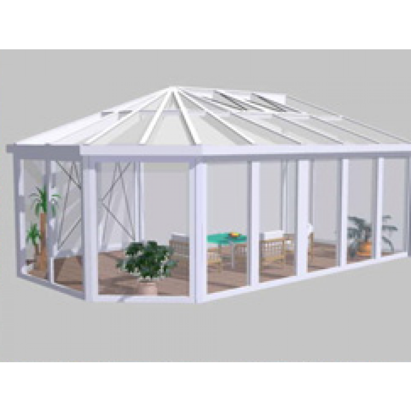 conservatory example