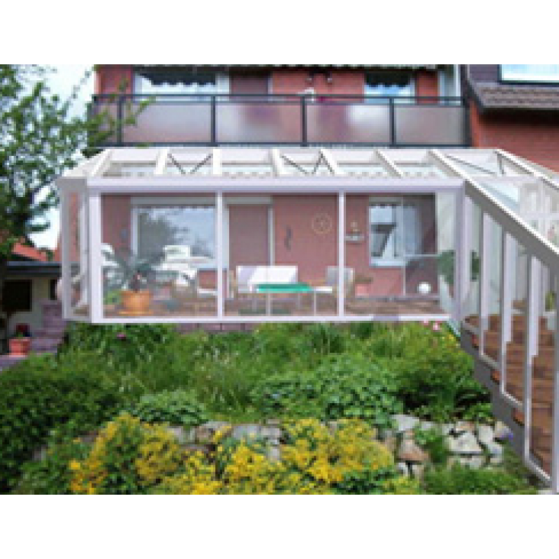 conservatory example 4