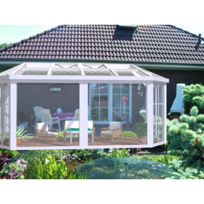 conservatory example 5