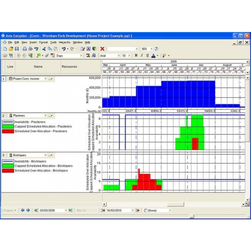 Floorplanner faq for Floorplanner software