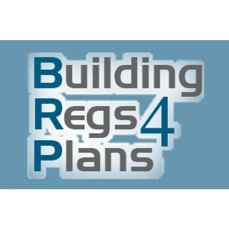 UK Building regulations drawings