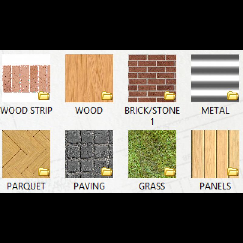 3D Architect Home Designer Software For Home Design
