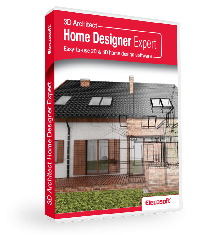 House designer software high quality home design for Tutorial for home design 3d