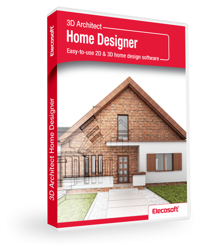 3d architect home designer software for home design 3d home builder software