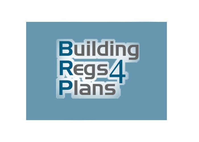 Building Regs 4 Plans Pack UK