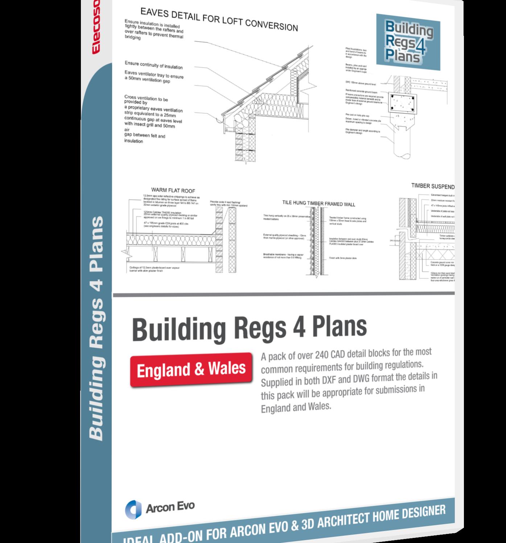 3d architect home designer expert software elecosoft building regs 4 plans pack