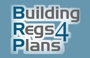 UK Building regulations drawings