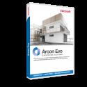 Arcon Evo Software