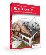 3d home design software to draw your own house plans - Design your own home 3d walkaround ...