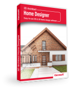 3d home design software to draw your own house plans Download house plan drawing software