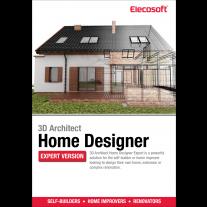 3D Home Designer Expert