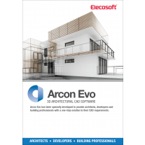 Arcon Evo Professional