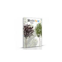 Pro-Viz Tree Textures 04
