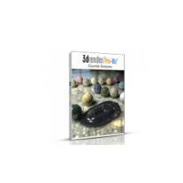 Pro-Viz Granite Textures Vol. 1