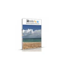 Pro-Viz Sand and Seashore Textures Vol. 1