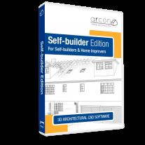Selfbuilder Edition