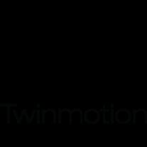 Twinmotion 2020