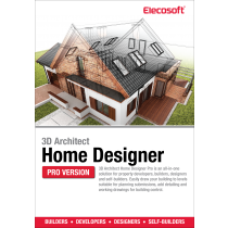 3D Home Designer Pro