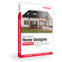 3D Architect Home Designer Expert