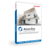 Arcon Evo Home Designer