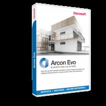 Arcon Evo - Rental Edition