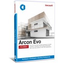 Arcon Evo Professional