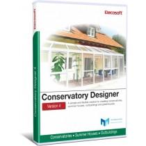 Conservatory Designer 4.0