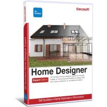 3D Architect Home Designer Expert