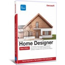 3D Architect Home Designer