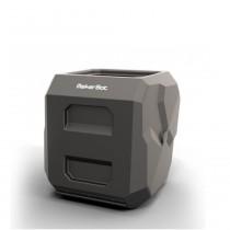 Filament Case for MakerBot Z18