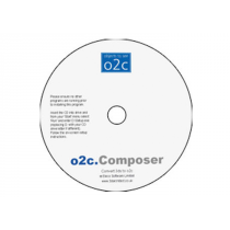 o2c_download.png