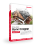 Home design software for builders, property developers