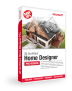 Home design software for builders, property developers