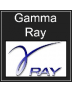 gamma_ray_header_2014.png