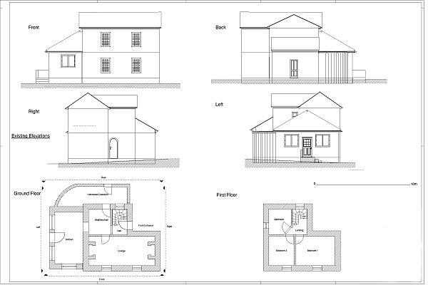 Image Result For How To Design Your Room Floor Plan Step By Step