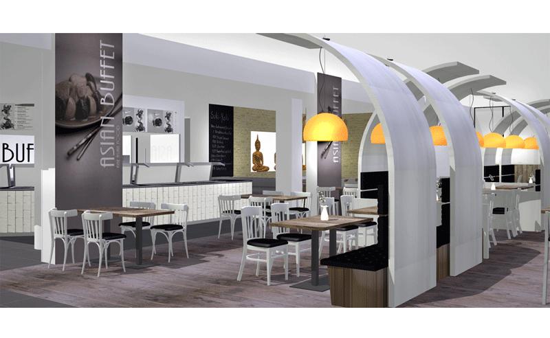 Floorplanner faq for Floorplanner for restaurants