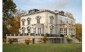 Large house design: Frank Dobbert, www.naturplan.de
