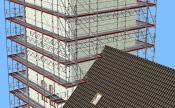 Planning a construction project: Detlef Delfing, Ka-De, www.ka-de.com