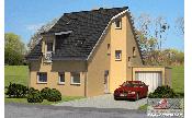 Residential house: René Debrodt, Pixel Studio 3D, www.pixelstudio-3d.de