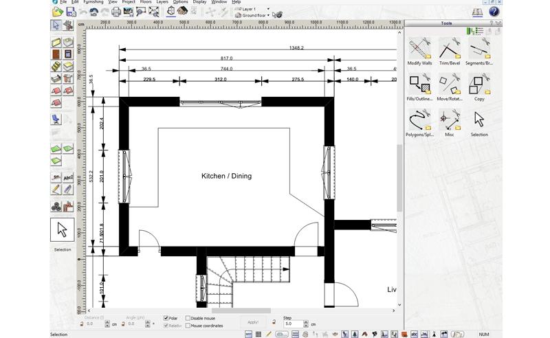 Image Result For Home Design D Vs Room Planner