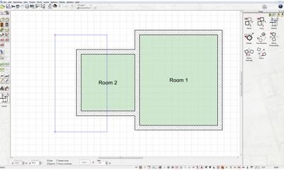 Home Design Tool