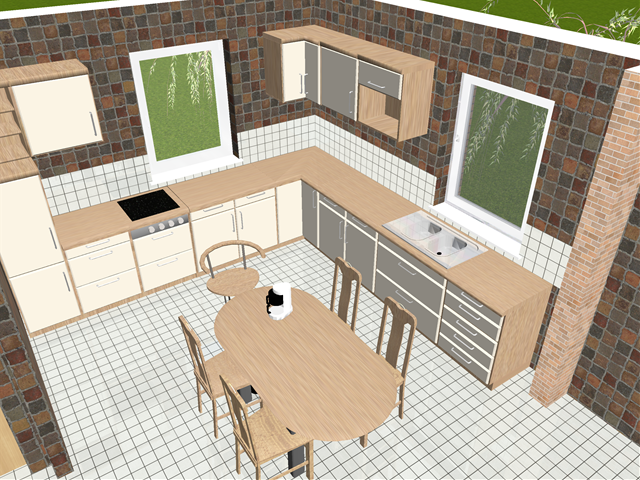 The 3D Architect Home Designer Expert Floor Plan Software Is A Powerful  Building Design And Construction Project Planning Tool For Those Wanting To  Design ...