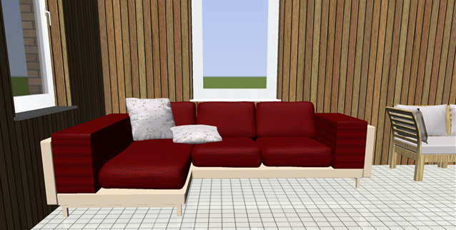 3d room planner quickly easily design your home for 3d bedroom planner