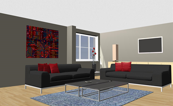3d room planner quickly easily design your home for 3d living room planner
